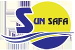 سان صفا - SunSafa
