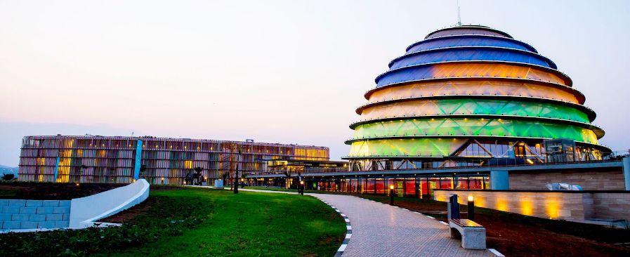 conference-centre-dome - Copy