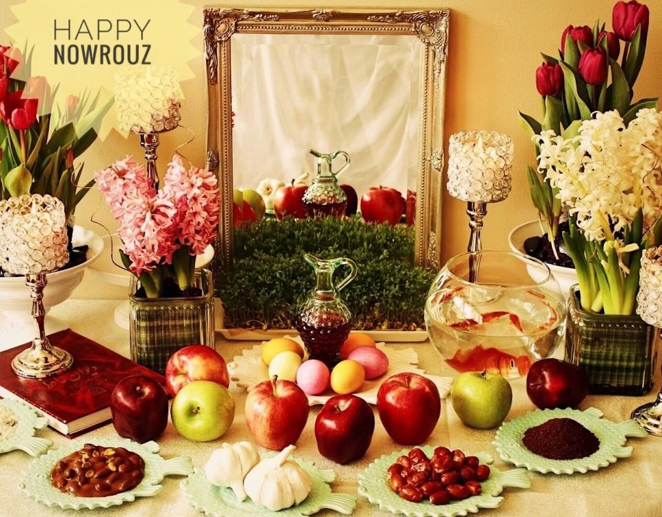 HaftSeen-Nowruz-TurmericSaffron-03